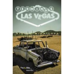 Terminus Las Vegas (eBook)