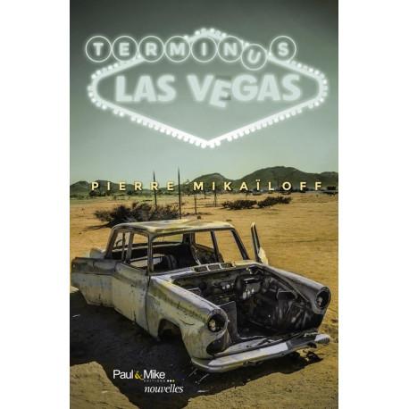 Terminus Las Vegas (préco)