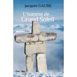 L'homme de Grand Soleil (ebook)