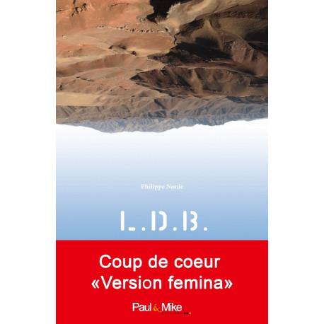 L.D.B. (eBook)