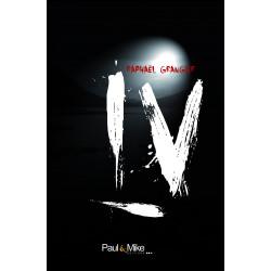 I.V. (ebook)