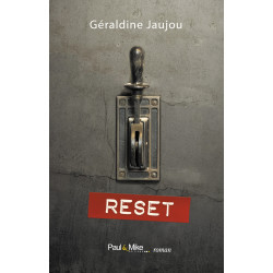 Reset (ebook)