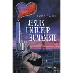 Je suis un tueur humaniste