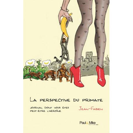 La perspective du primate