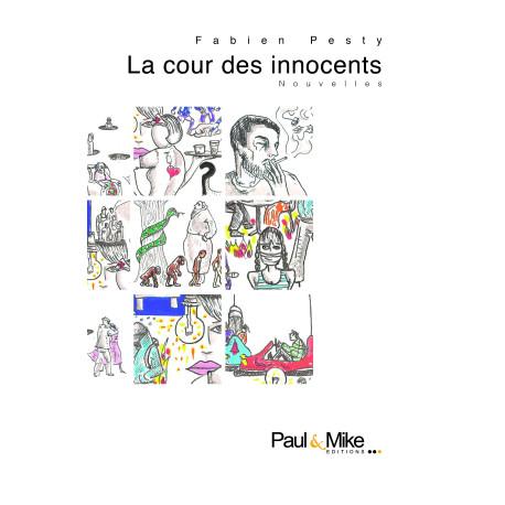 La cour des innocents