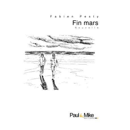 Fin mars (eBook)