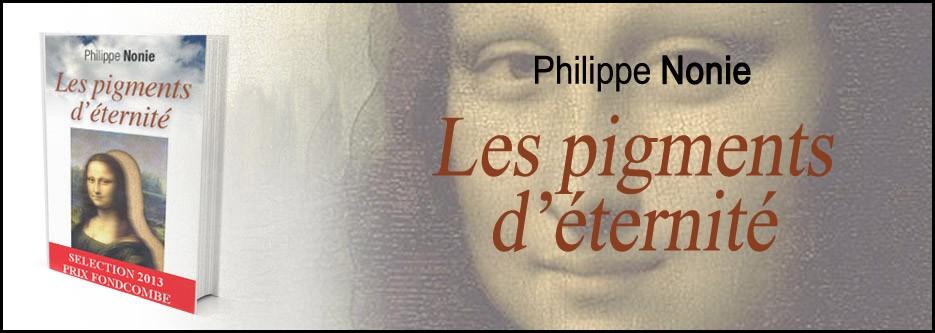 Philippe Nonie